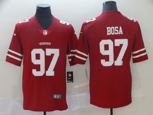 Niners for Sale in Stockton, CA