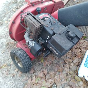8 Hp Tecumseh Engine for Sale in Gaston, SC