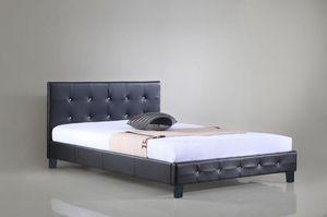 Cama... Bed frame for Sale in Miami, FL