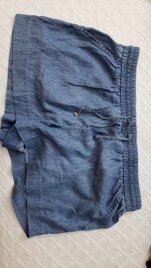 MICHAEL KORS & TORRID Shorts size 14 for Sale in Las Vegas, NV