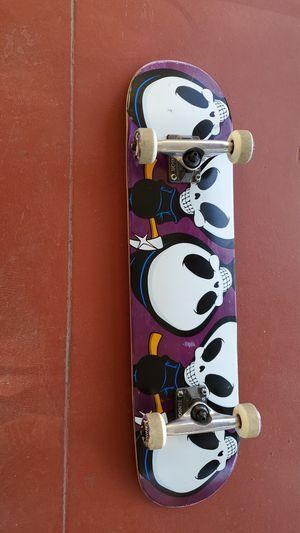 Skateboard for Sale in Colton, CA