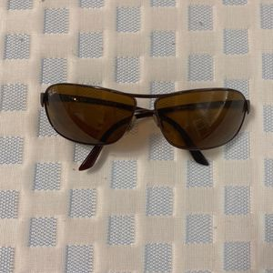 Womens Sunglasses Rayban for Sale in Manteca, CA