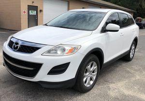 2012 Mazda CX-9 for Sale in Leesburg, FL