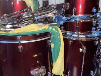 Drum Set for Sale in West Linn,  OR