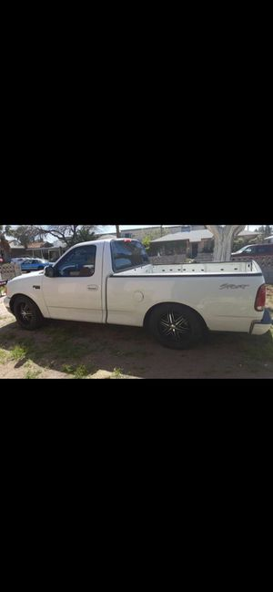 Ford F-150 for Sale in Henderson, NV