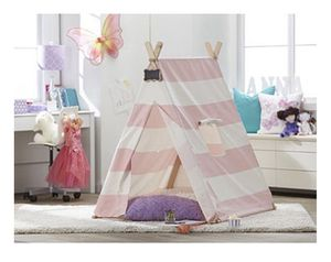Kids play tent for Sale in Highland City, FL