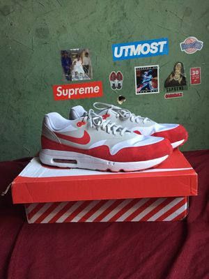 Nike Air Max 1 Ultra 2.0 LE Air Max Day for Sale in San Jose, CA