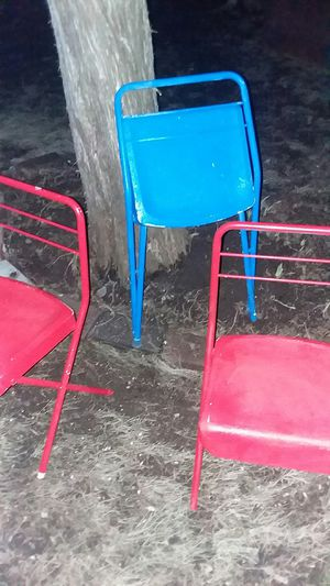 Kids chairs for Sale in Apple Valley, MN