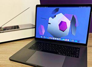 Apple MacBook Pro - 500GB SSD - 16GB RAM DDR3 for Sale in Garner, IA