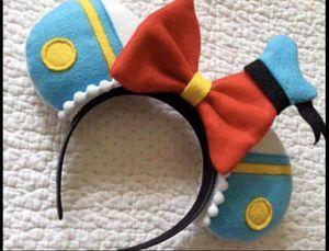 Disney Mickey ears for Sale in Miami, FL