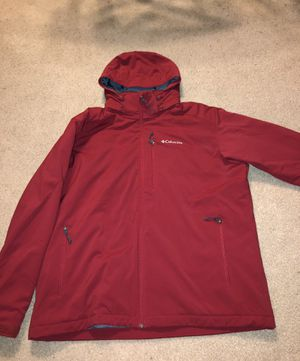 Men's jackets for Sale in Everett, WA