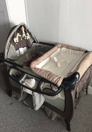 Baby Trend for Sale in Baltimore, MD