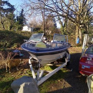 Drift Boat for Sale in Happy Valley, OR