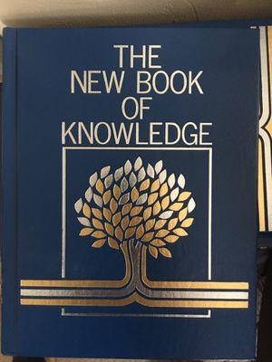Encyclopedia for Sale in Revere, MA
