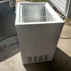 Freezer for Sale in Houston, TX