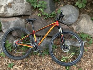 Specialized Craze Comp 29 for Sale in Wayzata, MN