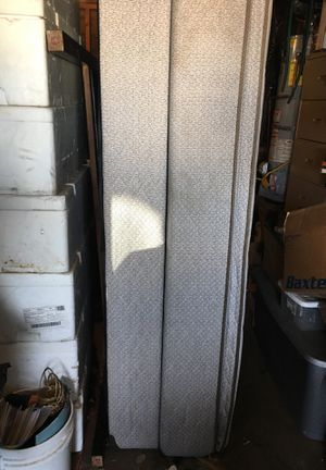 Queen size bed for Sale in San Diego, CA