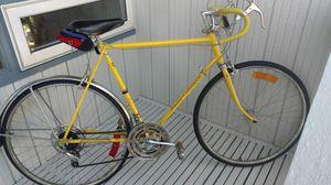 Schwinn Continental Road Bike for Sale in Seattle, WA