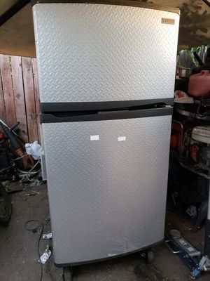 GLADIATOR BY WHIRLPOOL for Sale in Redlands, CA