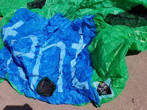 Magic tent for Sale in Aurora, CO