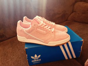 Brand New Woman's Adidas Shoes for Sale in Phoenix, AZ