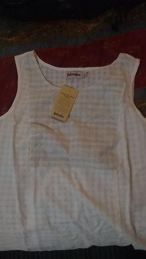 Fabindia dress for Sale in Hayward, CA