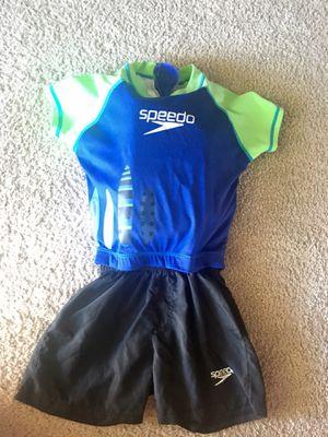 Swim trainer for Sale in Phoenix, AZ