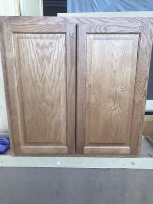 New and Used Kitchen cabinets for Sale in Phoenix, AZ ...