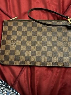 Brand New Louis Vuitton Handbag TODAY ONLY $500 for Sale in Chino,  CA