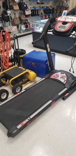 Treadmill for Sale in Brownsville, TX