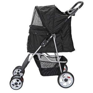 Dog Stroller for Sale in Morgan Hill, CA