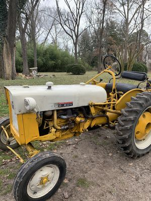 International lo boy tractor for Sale in Princess Anne, MD