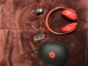 Beats for Sale in Palm Harbor, FL