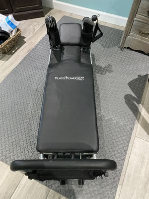 Pilates Power Gym Pro for Sale in Pensacola, FL