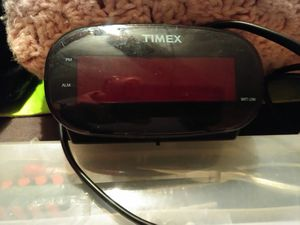 Timex for Sale in Blair, WI