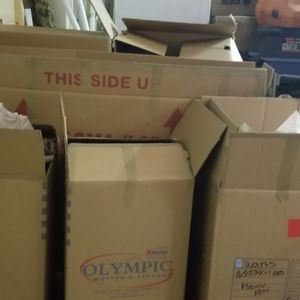 Free Moving Boxes for Sale in Waddell, AZ