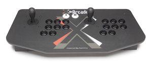 X arcade retro game joystick controller for Sale in Walled Lake, MI