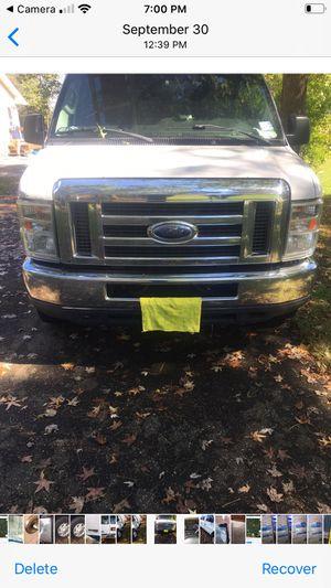 Ford for Sale in New Brunswick, NJ