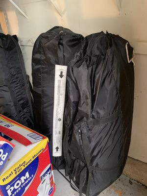 Coleman 8 person Tent for Sale in Boyds, MD