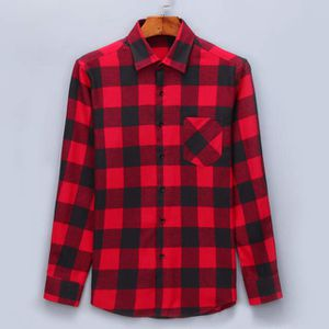 Plaid Flannel for Sale in Daly City, CA