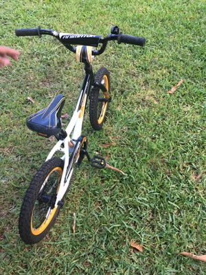 kid bike for Sale in Coral Gables, FL