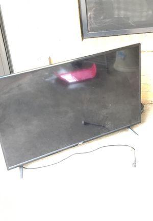LIGE for Sale in Eastman, GA