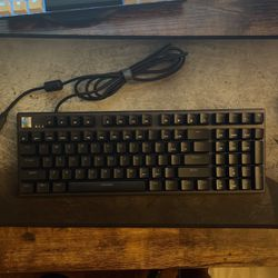 Victsting Mechanical Keyboard for Sale in Los Angeles,  CA