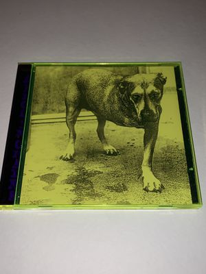 Alice In Chains - Self Titled 1995 CK 67248 for Sale in Orange, CA