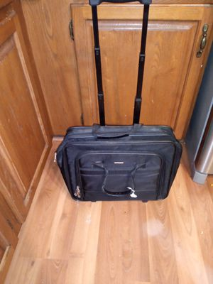 Laptop bag for Sale in Galloway, OH