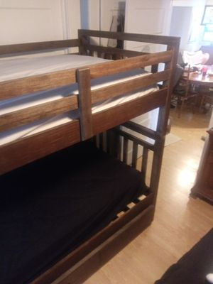 New Bunk Beds for Sale in Visalia, CA