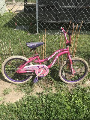 20 inch bikes for Sale in Warren, MI