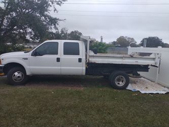 1999 V10 for Sale in Riverview,  FL