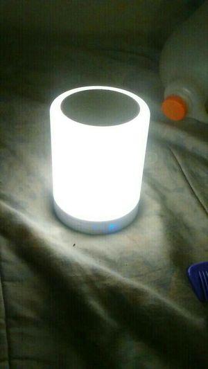Soundlogic Bluetooth speaker for Sale in Columbus, OH
