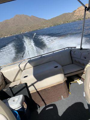 85 four winns for Sale in Mesa, AZ